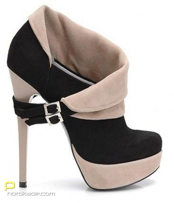 fall-shoes-women-photokade (8)