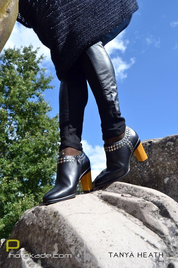 fall-shoes-women-photokade (9)