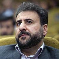 ترور حشمت الله فلاحت پیشه نماینده مجلس