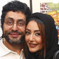 عکس خانواده بازیگران ایرانی سال ۹۶ + بیوگرافی کامل