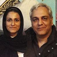 جدیدترین عکس خانوادگی بازیگران ایرانی + بیوگرافی
