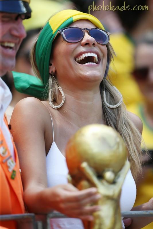 عکس های جم جهانی 2014 برزیل,عکس دختران خوشگل جام جهانی 2014