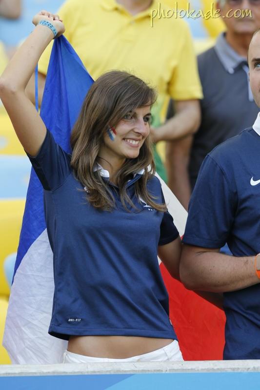 عکس جام جهانی 2014,عکس زنان هرزه جام جهانی 2014