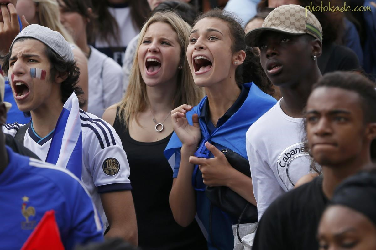 عکس جام جهانی 2014,عکس زنان هرزه جام جهانی 2014,عکس تماشاگر آرژانتینی جام جهانی