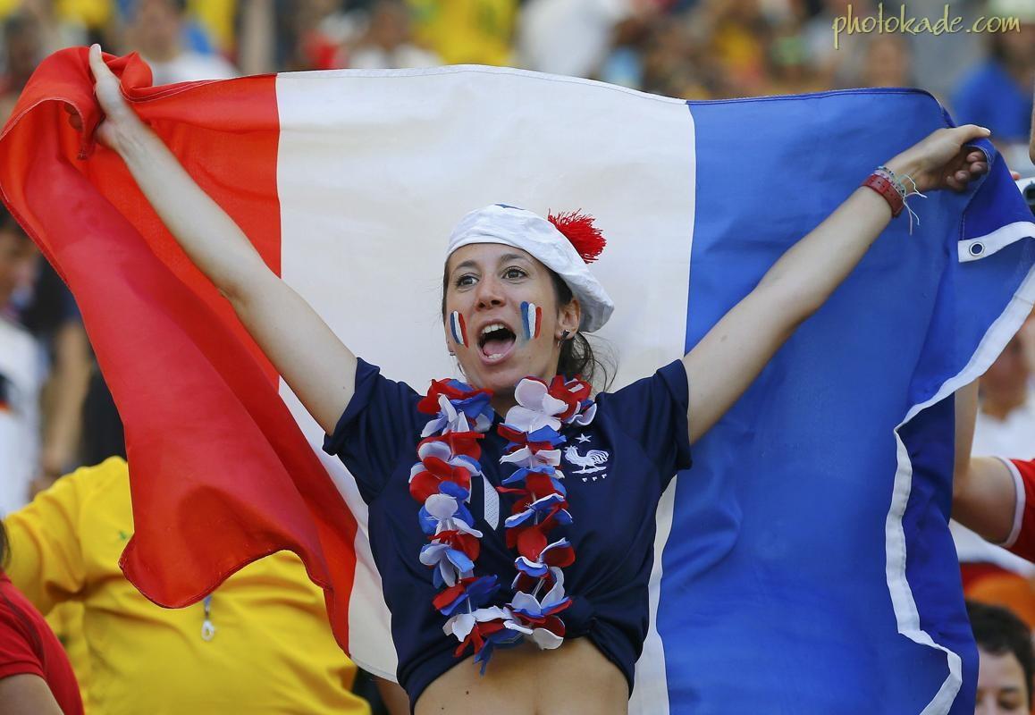 عکس جام جهانی 2014,عکسای ورلد کاپ 2014 برزیل