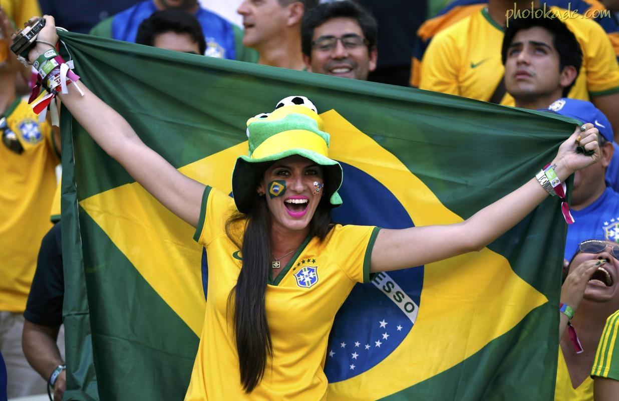 عکس جام جهانی 2014,جام جهانی 2014 برزیل