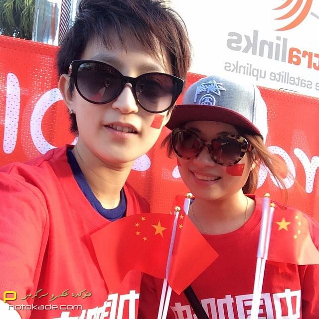fans-asiacup2015-photokade (13)