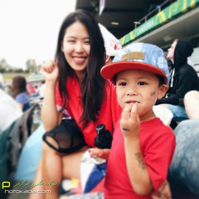 fans-asiacup2015-photokade (19)