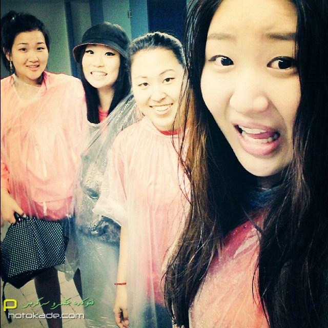 fans-asiacup2015-photokade (20)
