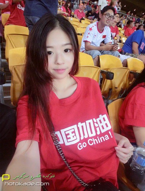 fans-asiacup2015-photokade (21)