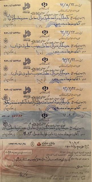 farhad-majidi-chekha-photokade (3)