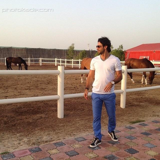farhad-majidi-photo-photokade (12)