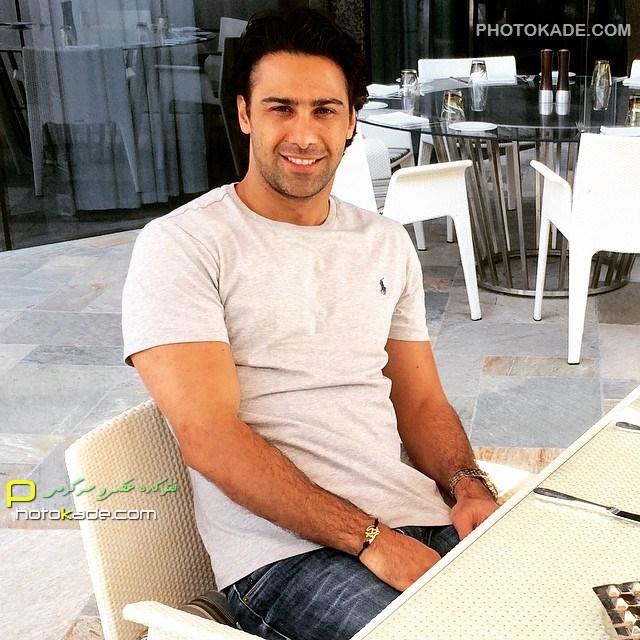 farhad7majidi-photokade (17)