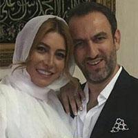 بیوگرافی فریبا نادری و همسرش + ازدواج مجدد و زندگی شخصی