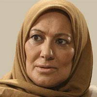 علت فوت فریده صابری + بیوگرافی و عکس جدید