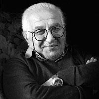 بیوگرافی فرید سجادی حسینی بازیگر + زندگی شخصی