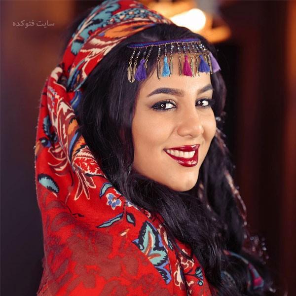 بیوگرافی ستین خواننده با عکس های شخصی
