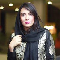 بیوگرافی الهه فرشچی بازیگر + زندگی شخصی و همسرش