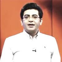 رفتار زشت فرزاد حسنی با نعمیه نظام دوست + ویدیو