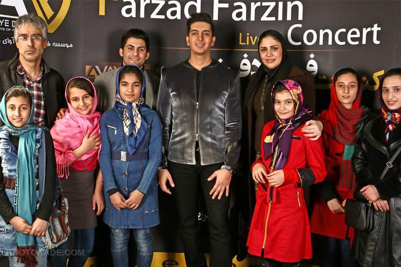 farzadfarzin2015-photokade (15)