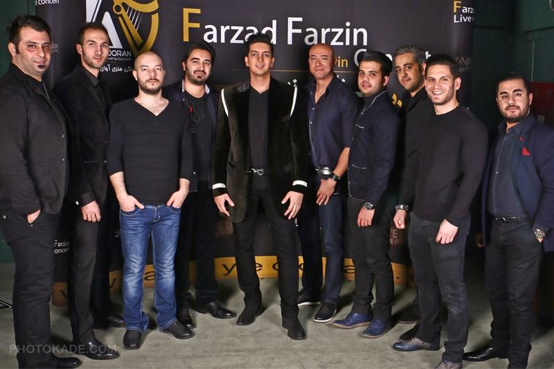 farzadfarzin2015-photokade (16)