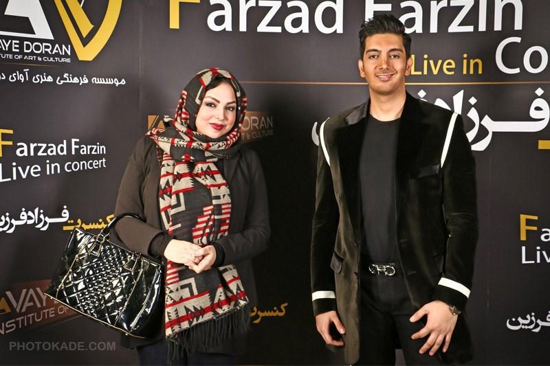 farzadfarzin2015-photokade (17)