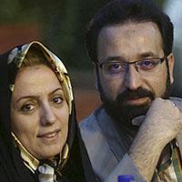 بیوگرافی فرزاد جمشیدی و همسرش + ماجرای پرونده اخلاقی