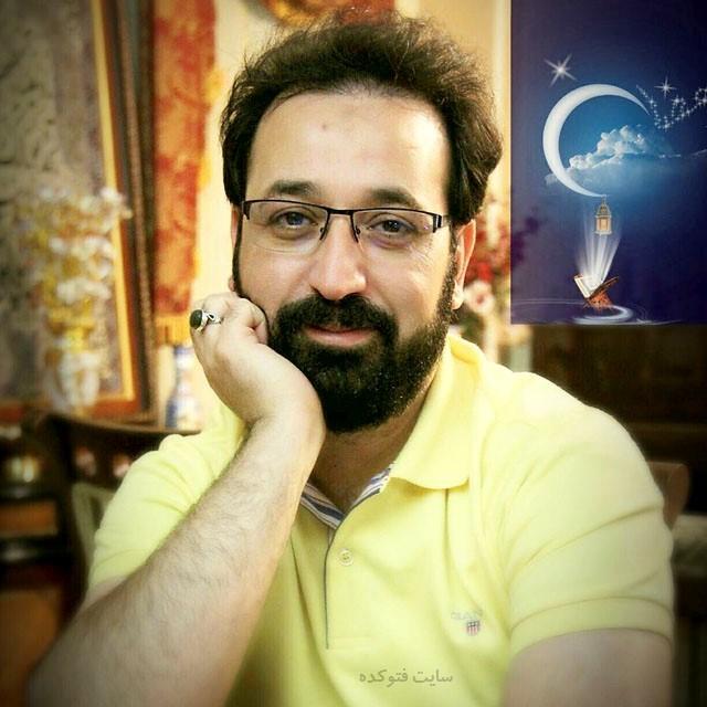 بیوگرافی فرزاد جمشیدی مجری جنجالی و ماجرای اغفال دختران