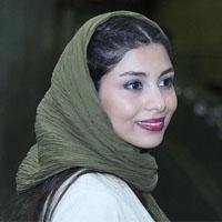 فتانه ملک محمدی بازیگر زن با عکس و بیوگرافی