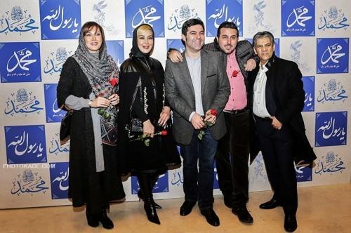 عکس بازیگران در جشنواره فجر 93,عکسهای بازیگران در فستیوال فجر 1393,عکسهای بازیگران زن و مرد در جشنواره فجر 93,عکس های جشنواره فیلم فجر 93,افتتاحیه فیلم فجر
