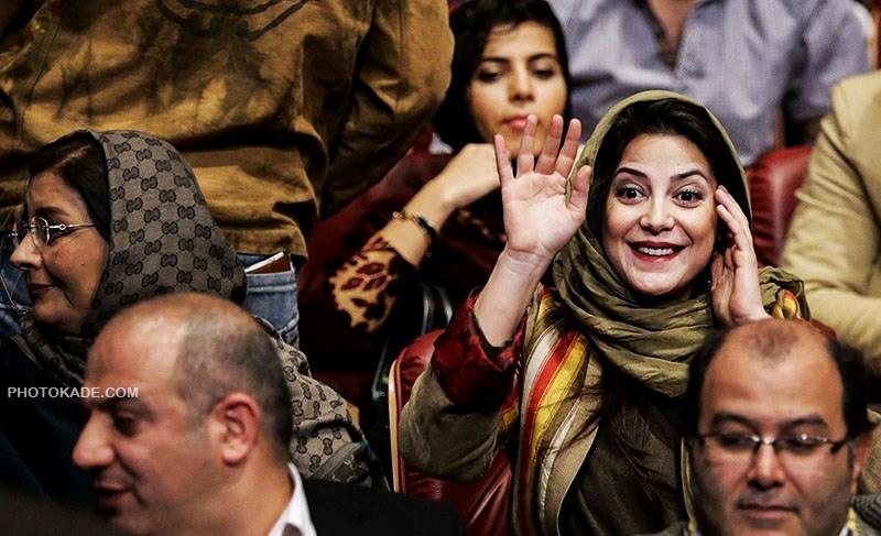 عکس بازیگران در جشنواره فجر 93,عکسهای بازیگران در فستیوال فجر 1393,عکسهای بازیگران زن و مرد در جشنواره فجر 93,عکس های جشنواره فجر 93,بازیگران در فستیوال فجر