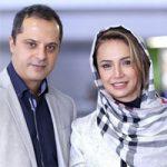 بازیگران در جشنواره جهانی فیلم فجر