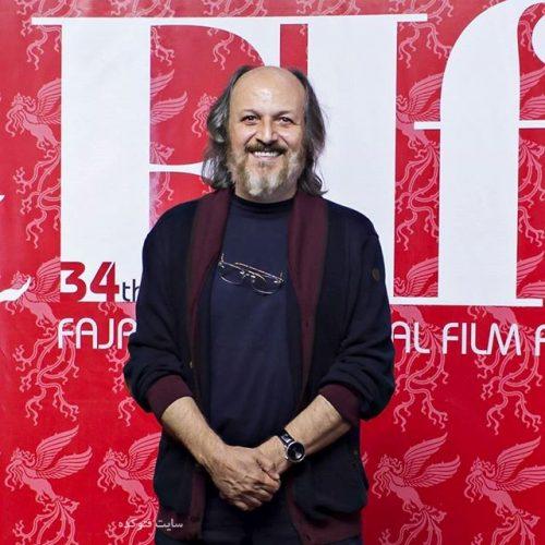 عکس بازیگران جشنواره جهانی فیلم فجر , عکس هنرمندان در جشنواره جهانی فیلم فجر 95, عکس های جشنواره جهانی فیلم فجر اردیبهشت 95,بازیگران ایرانی در جشنواره فجر95