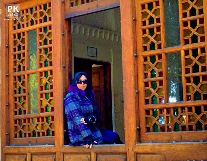 جدیدترین عکس فلور نظری بهار 94,عکسهای جدید فلور نظری در سال 94,عکس بازیگر زن ایرانی فلور نظری,عکس زن خوشگل بازیگر فلور نظری,عکس خفن زن ایرانی فلور نظری 94