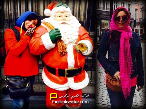 عکس جدید فلور نظری زمستان 93,عکس فلور نظری,عکس اینستاگرام فلور نظری,جدیدترین عکس فلور نظری بازیگر زن ایرانی,عکس کس زن ایرانی,زن خوشگل ایرانی,عکس بازیگر زن93