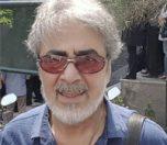 عکس و بیوگرافی محمود مقامی