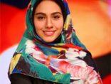 mahor-mohammadi-photokade-com (1)