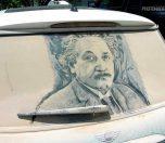 art-dirty-car-241.jpg