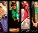 rp_irani-actors2.jpg