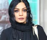 sahraasadollahi-photokade-com (1)