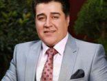 mehdiyaghmaei-photokade-com (0)