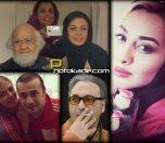 rp_iranactors-nice-photokade93-1.jpg