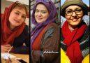 rp_khanomay-bazigar-irani-naz-photokade.jpg
