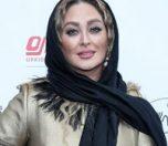 elhamhamidi-nc-photokade-com (1)