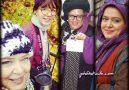 rp_mis-bahare-rahnama-nice-womens-photokade-1.jpg