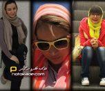 rp_new-artis-khanimay-irani-photokade-1.jpg