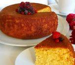 CakeWhitoutMilk-photokade (1)
