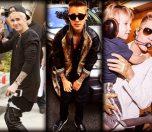 rp_Justin-Bieber-new-image-photokade-1.jpg