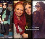 rp_bazigaran-irani-dey93photokade-1.jpg