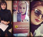rp_bazigaran-nice-womens-photokade-in-irani-1.jpg